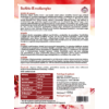 Gal Freyagena bioaktív-ir-rostkomplex 434 g