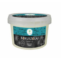 Éden Prémium Bio vco kókuszolaj 500 ml