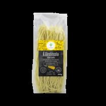 Éden Prémium Gluténmentes kölestészta spagetti 200 g