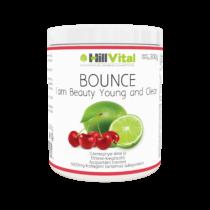 HillVital Bounce 300g