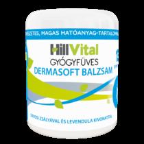 HillVital Dermasoft balzsam 250ml