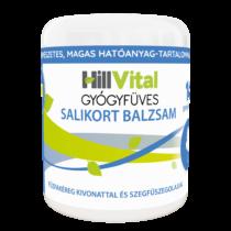 HillVital Gyógyfüves Salikort Balzsam 250ml