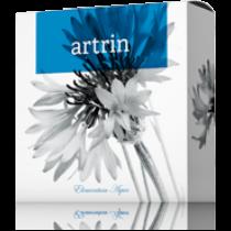 Artrin szappan 100 g