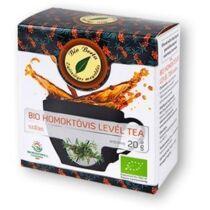 Bio Berta Bio homoktövis levél tea szálas 20 g
