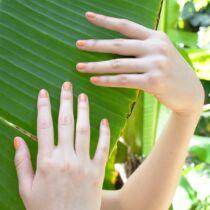 BoHo Körömlakk 5 ml - VAO 79 Honolulu