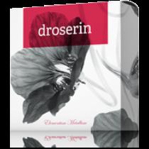 Droserin szappan 100 g