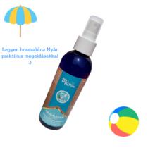 Eco-Z Hajbalzsam spray 200 ml