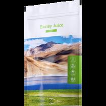 Energy Barley Juice tabletta 200 db