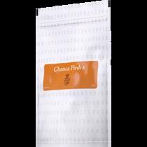 Energy Chanca Piedra (Kőtörő) tea 105 g