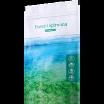 Energy Hawaii Spirulina tabletta 200 db