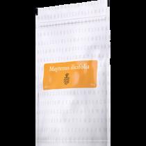 Energy Maytenus Ilicifolia tea 105g