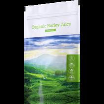 Energy Organic Barley Juice por 100 g