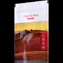 Energy Organic Beta por 100 g