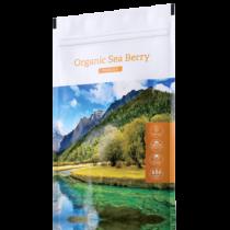 Energy Organic SeaBerry por 100 g