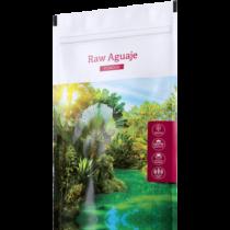 Energy Raw Aguaje por 100 g