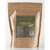 HerbaPharm Természetes Növényi Őrlemény 500g