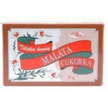 Microse Maláta cukorka 75 g