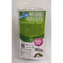 Naturbit Rodeo keksz gluténmentes 100 g
