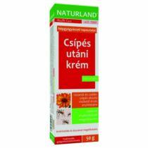 Naturland Csípés utáni krém 50 g