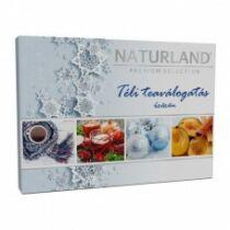 Naturland Prémium Téli teavarriációk izözön 30 db