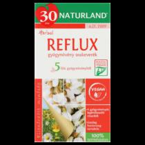 Naturland Reflux tea filteres 20 db