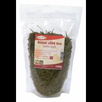 Naturpiac Kínai zöld tea szálas 100g