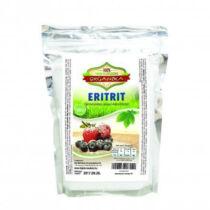 Organika Eritrit  500 g