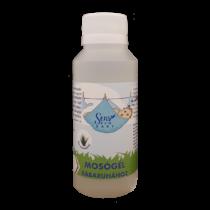 SensEco Baby mosógél babaruhához 125 ml