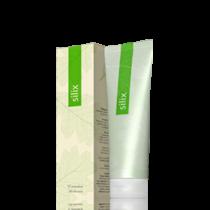 Silix fogkrém 100 ml