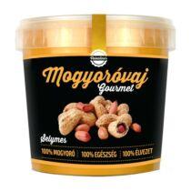 Valentines Mogyoróvaj gourmet selymes 250 g