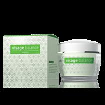 Visage Balance nyugtató arcmaszk 50 ml