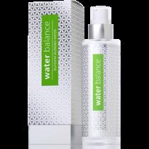Visage Tisztító és relaxáló arclemosó 150 ml
