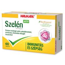 Walmark Szelén tabletta 60 db