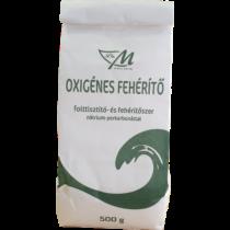Dr. M Oxigénes fehérítő 500 g