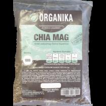 Organika Chia mag 100 g