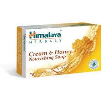 Himalaya Szappan mézes 75 g