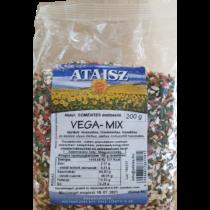 Ataisz Vega-mix natúr 200 g
