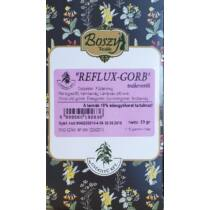 Boszy Reflux-Gorb teakeverék 20 db