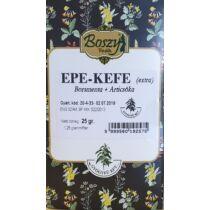 Boszy Epe-Kefe tea 20 db