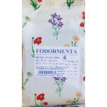 Gyógyfű Fodormenta 50 g