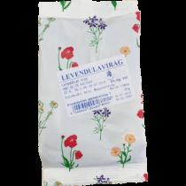 Gyógyfű Levendula virág 20 g