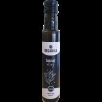 Organika Lenmagolaj 250 ml