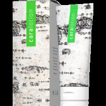 Caralotion regeneráló testápoló 200 ml
