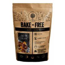 Éden Prémium Bake Free lángos-fánk lisztkeverék 1000g