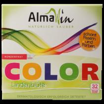 Almawin Öko színes- és finommosószer koncentrátum 2000g