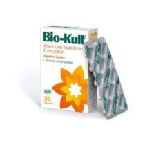 Bio-Kult Advanced kapszula 30db
