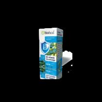 Bioheal D3-vitamin forte olívaolajjal kapszula 70db