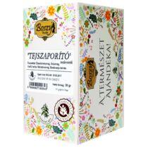 Boszy Tejszaporító teakeverék 50 g