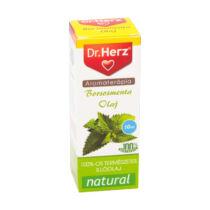 Dr. Herz Borsmenta illóolaj 10 ml