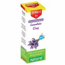 Dr. Herz Levendula illóolaj 10 ml